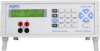 Lab Calibrator -- M2000A