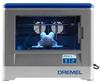 3D Printers -- 3D20-01DR-ND -- View Larger Image