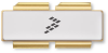 RF Power Transistor -- AFV141KGSR5 -Image