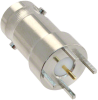 Coaxial Connectors (RF) -- ACX1819-ND -Image