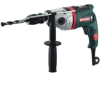 Metabo SBE1010 Plus 1/2 Inch 0-900 / 0-2,600 RPM 8.0 AMP .. -- 601008620