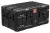 BlackBox 7U Rackmount Case -- EPSCS-BB0070-7U