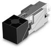 Inductive Proximity Sensors - Inductive Sensor -- BES 517-223-O3-E