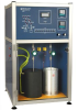 High Pressure Volumetric Analyzer -- HPVA - 100