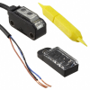 Optical Sensors - Photoelectric, Industrial -- 1110-1865-ND -- View Larger Image