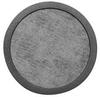 Coffee Filter Disc,#3,PK2 -- 6CDN4
