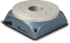 Direct Drive Rotary Stage -- PDR210 - Image