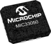 High Efficiency 600mA Inductor-less Buck Regulator Power Module -- MIC33050 -Image