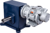 Air Driven Gear Motors