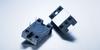 Low Ohm Pulse Power Resistor -- Series AXM - Image