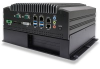 Fanless Computer -- TB-5545-PCIe -Image