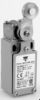 Limit Switch -- PS21L-M - Image