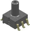 Pressure Sensors, Transducers -- 442-1200-ND -Image