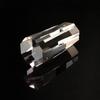 Octagon Light Guide Rod