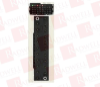 SCHNEIDER ELECTRIC BMXDDM16025 ( SCHNEIDER ELECTRIC/MODICON, BMXDDM16025, I/O MODULE, 8INPUT, DIGITAL, 24VDC, 8Q RELAYS ) -Image