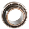 Link-Belt U227NL Unmounted Replacement Bearings Ball Bearings -- U227NL -Image