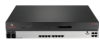 Avocent ACS Advanced Console Server 6008 -- ACS6008DAC-001