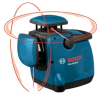 Bosch GRL160DHVCK Dual-Axis Self Leveling Exterior Rotating -- LASERGRL160DHVC