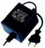 EI-66: Wall Mount (plug-in) Adapter -- MTA661234 - Image