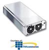 APC Symmetra 4-16kVA Power Module SYPM -- SYPM