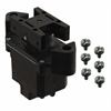 Rocker Switches -- 480-4224-ND -- View Larger Image