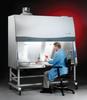 6' Purifier Logic Biosafety Cabinet -- 3461010