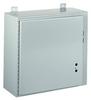 SDN12 series 60 x 37-3/8 x 12 inch (HxWxD) NEMA 12 disconnect ... -- SDN12603812A