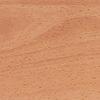 Natura Wood -- 2WP-02