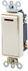 Rocker Switch -- 5628-2A - Image