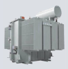 Small Power Transformers (from 5 to 40 MVA) - Image