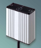 Convection Heaters -- Nimbus E