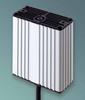 Convection Heaters -- Nimbus B - Image