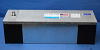 Series NB-500 Low Energy Operators and In Ground Units -- NB-500 Low Energy-OPCON In-Floor Door Operator