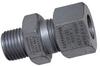 Medium Pressure Anti-vibration Collet -- 21AVA12M - Image