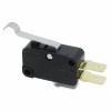 Snap Action, Limit Switches -- Z4621-ND -Image