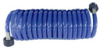Supercoil Blue Series - Image