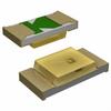 LED Indication - Discrete -- P13681TR-ND -Image