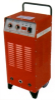 Stud Welding System -- Proweld ARC-800