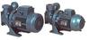 Horizontal Self-Priming Centrifugal Electric Pump -- PDTa Series - Image