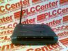 STARBRIDGE NETWORKS LYNX-526 ( ADSL ETHERNET & USB COMBO ROUTER 12VDC 1000MA ) -- View Larger Image