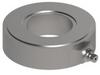 Ring Style Force Sensor -- 1210V6
