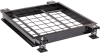 Vibration Isolator -- CPF-Fan-and-Motor-Inertia-Bases -Image
