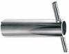 Socket Spanner -- SS6
