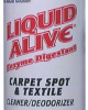 LIQUID ALIVE ENZYME DIGEST ARSL 12/20 OZ -- DYM 33420