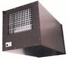 Air Cleaner -- F70C