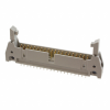 Rectangular Connectors - Headers, Male Pins -- 3M11947-ND -Image