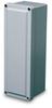 Non-metallic Slimline series 11 x 4 x 4 inch (HxWxD) NEMA 4X ... -- HW-N4X1144 - Image