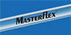 Masterflex platinum-cured silicone tubing, I/P 89, 10 ft. 96510-89 -- GO-96510-89
