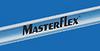 Masterflex Platinum-Cured Silicone Tubing, B/T 87, 10' -- GO-96510-87