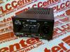 POWER SUPPLY 75WATT EXTERNAL -- CNPWS75